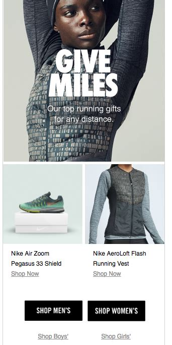 Can I Use My Nike Gift Card Online - 50 unique ideas for your next email
