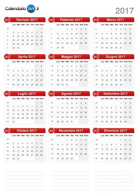 Calendrier R Madrid 2016 Calendario 2017