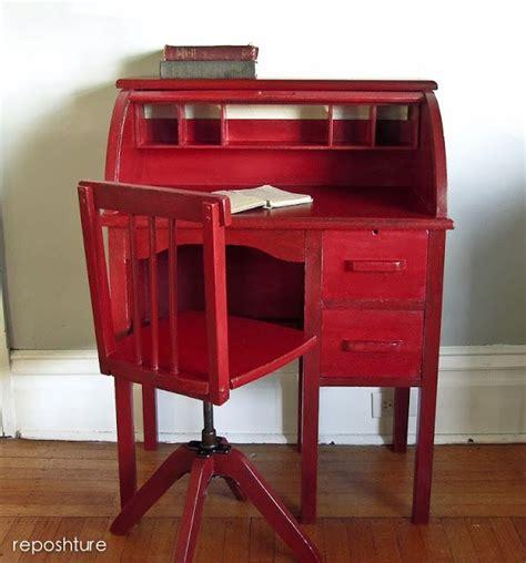 vintage style childrens desk 48 best images about children s desks on pinterest