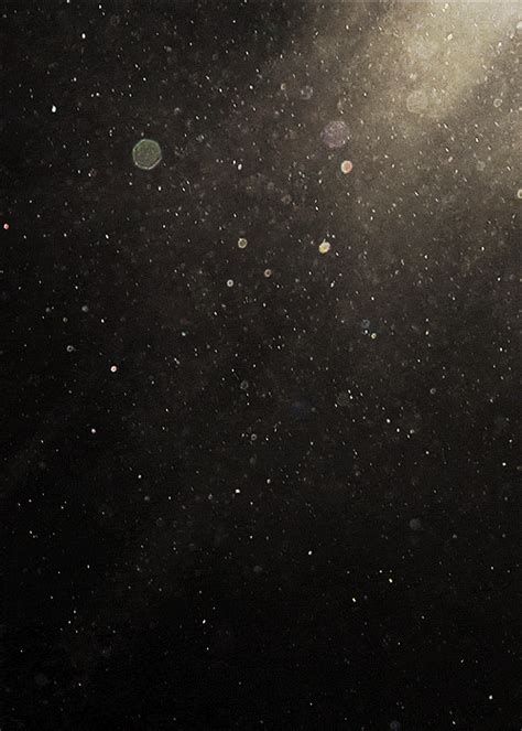 Snow falling gif transparent animated gif gif the moment pinterest