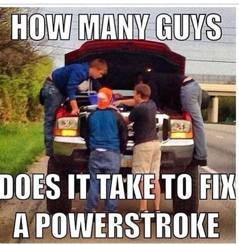 Chevy Sucks Memes - 87 best images about ford sucks on pinterest chevy