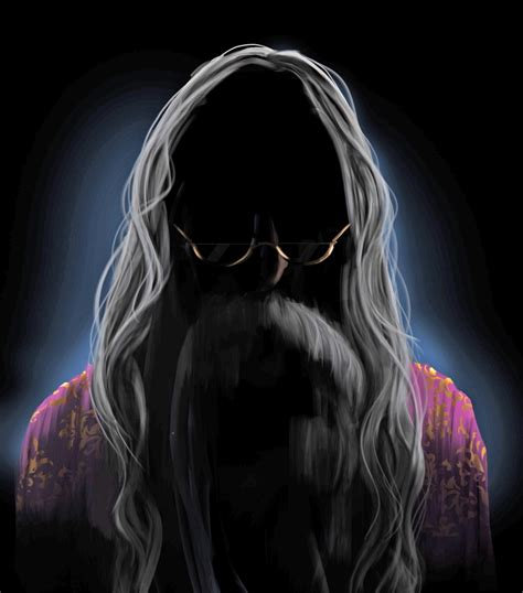 what house is dumbledore in albus dumbledore pottermore