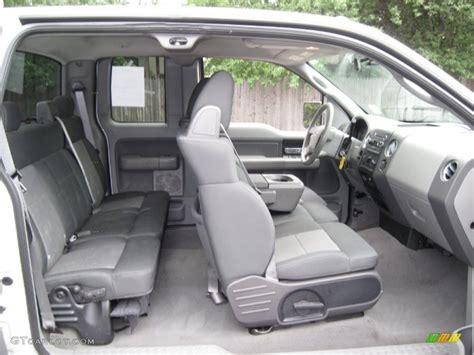 2008 ford f150 xlt supercab interior photos gtcarlot