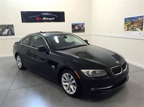 2012 Bmw 328i by Bmw 2010 328i Coupe Html Autos Post