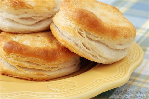 biscuits recipe pillsbury grands style butterflake biscuit clone better batter gluten free flour