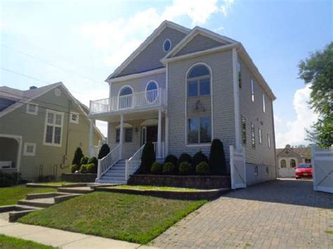 belmar real estate belmar nj homes for sale zillow