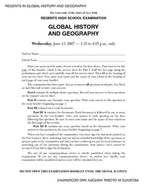 historical biography lesson plan free us history lesson plans high school america the