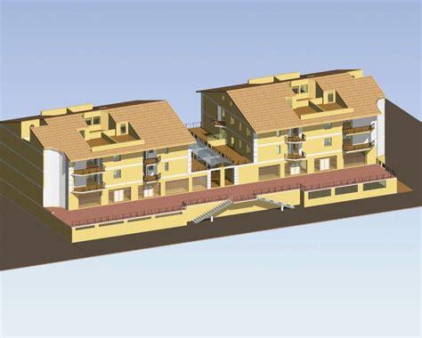 appartamenti siracusa appartamento vendita siracusa