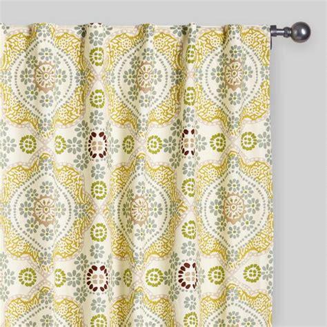next yellow curtains next botanical yellow curtains curtain menzilperde net