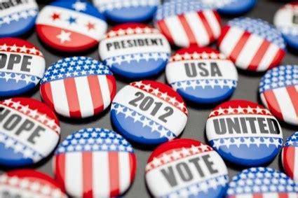 librerias online en estados unidos las elecciones presidenciales de estados unidos 2012