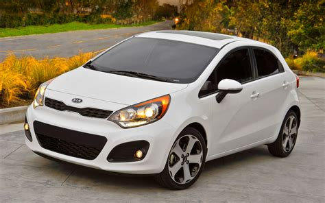 Kia Hatchback 2013 2013 Kia Sx Hatchback To Offer Manual Transmission