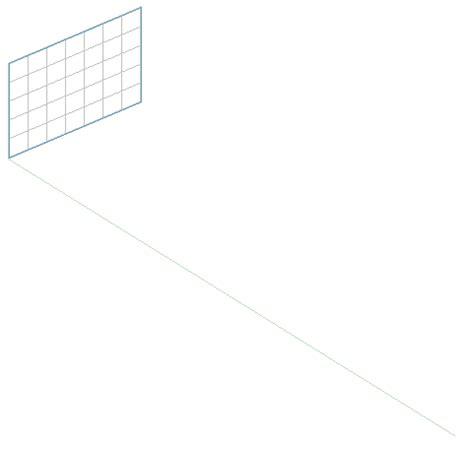 dioda v propustném směru vesm 237 r m 225 4 rozměry přestože čas nen 237