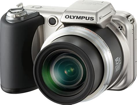Kamera Olympus Sp 800uz olympus announces 30x zoom sp 800uz photoxels