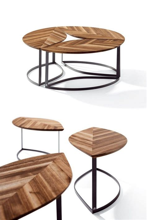 Designer Wooden Coffee Tables 1000 Ideas About Coffee Table Design On Pinterest Coffe Table Diy Coffee Table And Wood