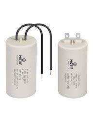 capacitor bank fan fan capacitor manufacturers suppliers exporters