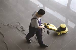 Cleaning Company Commercial Cleaning Services Janitorial Cleaning