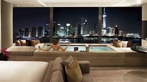 best hotels in shanghai top 10 best luxury hotels in shanghai the luxury travel