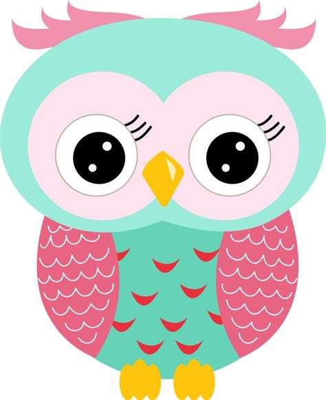 wallpaper animasi owl 1000 ideas about owl cartoon on pinterest owl doodle