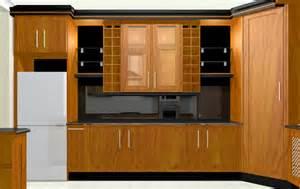 Kitchen Cupboard Interiors Kitchen Cupboard Designs Kitchen Cupboard Designs And Kitchen Design Program And Your Kitchen