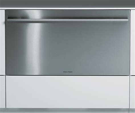Fisher Paykel Cool Drawer by Fisher Paykel Cooldrawer Is Available In Us
