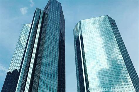 warum deutsche bank autobranche warum die deutsche bank ein vorbild sein