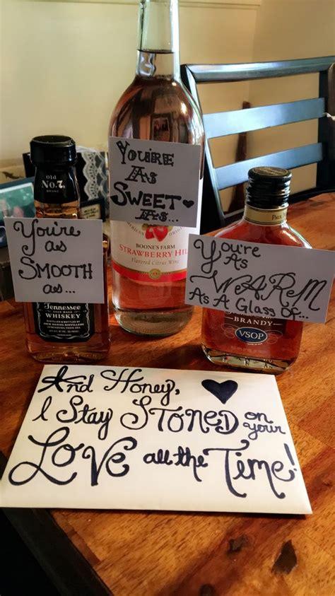 thoughtful gifts for boyfriend 25 best ideas about happy birthday boyfriend on birthday present for boyfriend