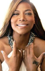 queen latifah celebrity net worth queen latifah net worth and assets celebrity net worth