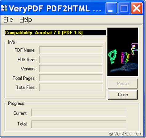 tableau tutorial step by step pdf blog archives bittorrenttoronto