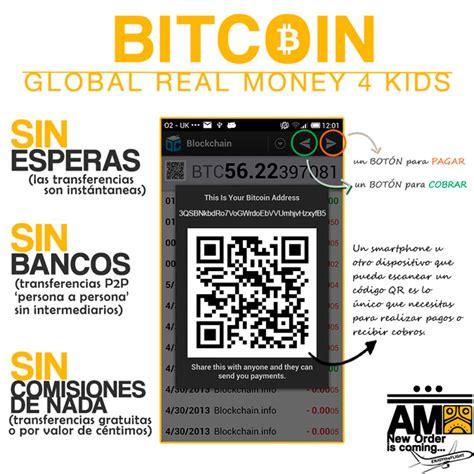 bitcoin que es bitcoin que es why litecoin