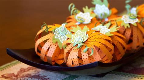 centerpiece craft thanksgiving craft roundup from handprint turkeys to