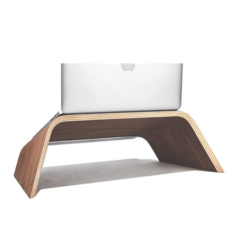 laptop desk holder laptop holders for desk variants of laptop holder for