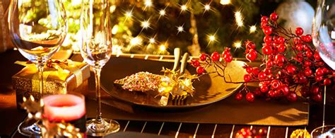 where to go for new year dinner best restaurants for new year s dinner in los angeles