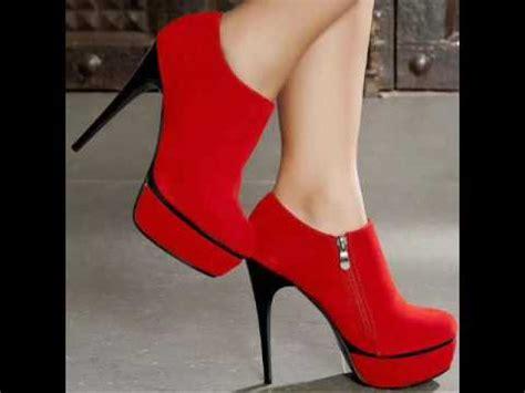 imagenes hermosas zapatillas las zapatillas mas bonitas youtube