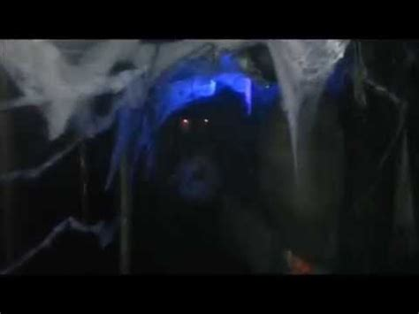 How To Make A Haunted Maze In Your Backyard by How To Make A Haunted House Maze For