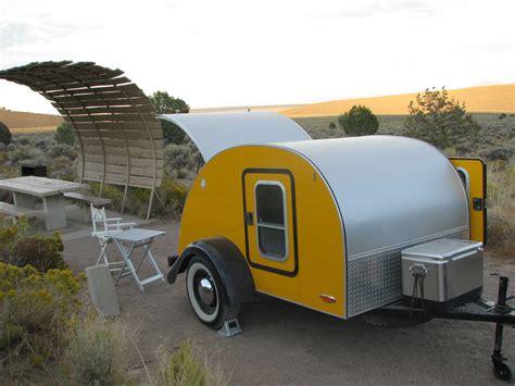 teardrop trailer gatherings