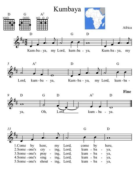 baby shark ukulele tab 67 best images about music on pinterest guitar chords