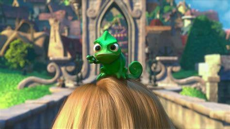 movies tangled disney rapunzel wallpapers hd desktop
