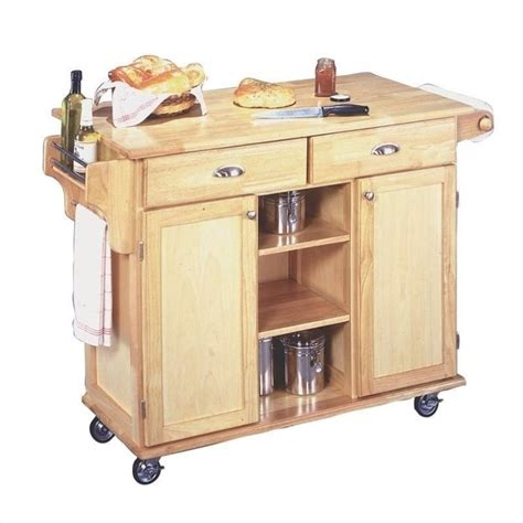 napa kitchen island furniture napa kitchen cart in finish 5099 95