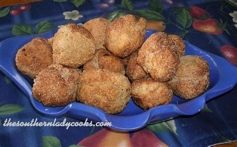 southern hush puppy recipe southern cornmeal hush puppies recipe by the cookeatshare