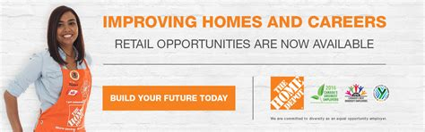 home depot design careers home depot designer job description home depot paint