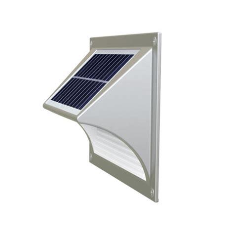 eclairage solaire led eclairage exterieur automatique eclairage exterieur