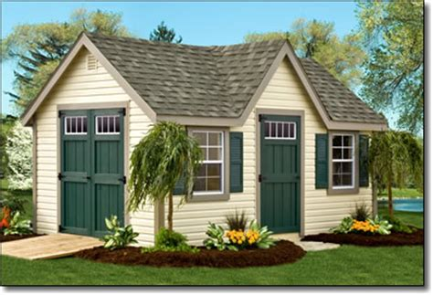 New Sheds by Storage Sheds Lancaster County Barns Sheds