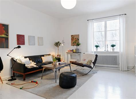 swedish living room modern swedish living room interior design cool minimalistic trends