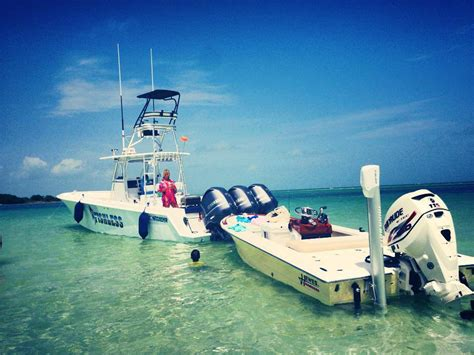 contender boats hull truth 39st contender review the hull truth boating and
