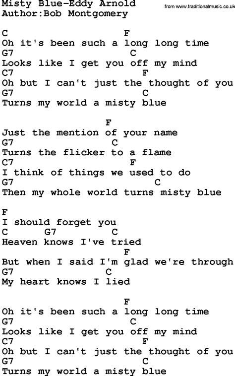 blue ukulele lyrics image gallery song
