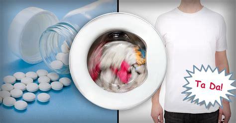 bukan ngilangin pusing tapi obat sakit kepala punya