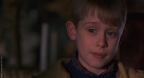 home alone 2 macaulay culkin fan 35452463 fanpop