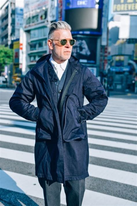 nick wooster married 424 best moda nick wooster images on pinterest fashion