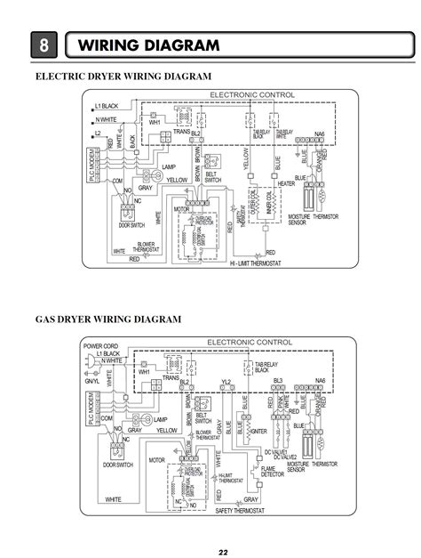 lg maker wiring diagram 28 images the maker in my lg