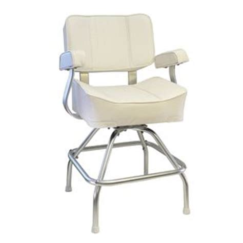 replacement boat captains chairs helm seats west marine
